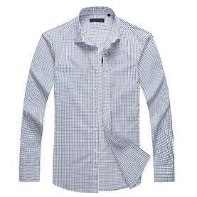Изображение для категории Рубашки с длинным рукавом