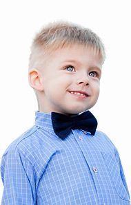 Изображение для категории Детские рубашки