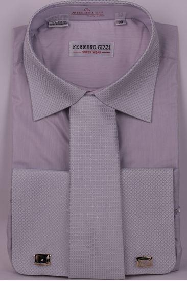 Изображение Вечерняя рубашка