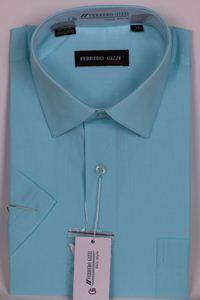 Изображение Классическая рубашка