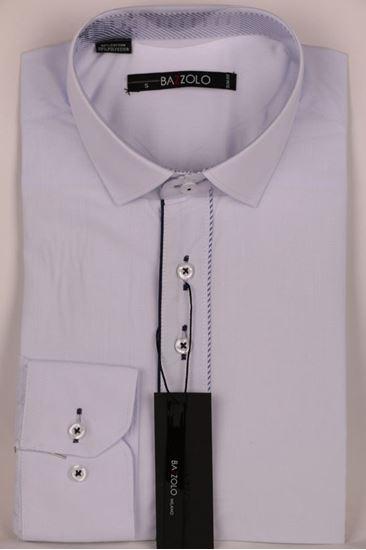 Изображение Молодежная рубашка